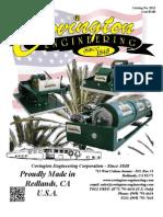 Covington Catalog 2012