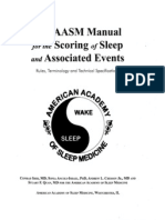 MANUAL Polisomnografia AASM - Manual for the Scoring OfSleep and Associted Events - 05-2007_2