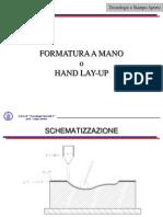 1-hand lay-up.pdf