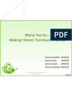 Maria Yee Ppt (1)