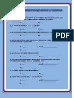 cuestionarioseguridad-110509124143-phpapp02