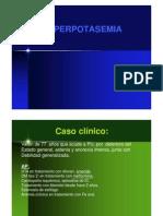 hiperpotasemia8