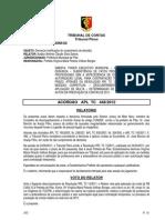06966_02_Decisao_jcampelo_APL-TC.pdf