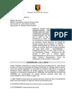 08044_11_Decisao_fvital_APL-TC.pdf