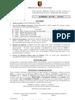 05991_12_Decisao_cmelo_AC1-TC.pdf