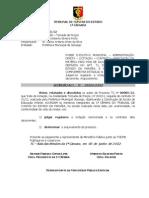 00985_12_Decisao_gnunes_AC1-TC.pdf