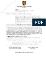 Proc_05137_09_0513709_cumprimento_de_acordaoaponsentadoria.doc.pdf