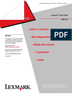 Laser_Mono_-_Treinamento_E120_(Manual_de_Serviço)