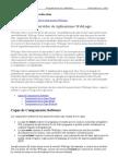 BEA WebLogic
