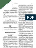 Decreto-Lei 132_2012 de 27 de Junho.pdf - Concursos