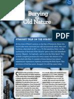 BuryingTheOldNature FINAL Web