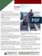 Le Dirisien 17 Juin 2012-Ff
