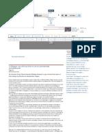 La Belgique, Une Cible Trop Facile en Cas de Cybersabotage%0ALALLEMAND, Mercredi 20 Juin 2012