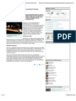 Dorstener Zeitung Duo Eschenbach Barto Poetisch Beim Klavier Festival