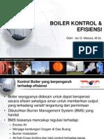 Boiler Efficiency1
