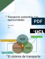 transporte-sostenible-oportunidades