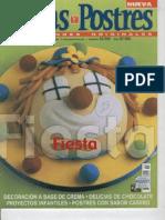 Tortas_y_Postres_N03-2001