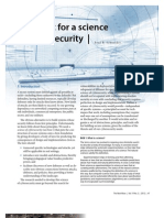 TNW 19 2 Blueprint for a science of cybersecurity