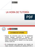 Power Nº 2 SESION DE TUTORIA