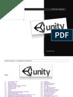 Scripting Unity 3D