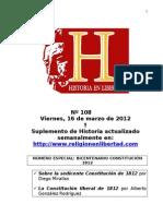 HenL 108(16032012)
