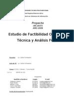 FactibilidadTecnicaOperativayFODA1.2