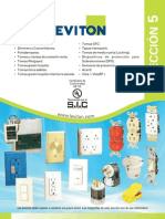 05-Leviton