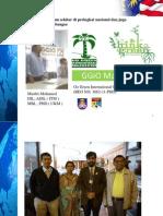 GGIO Malaysia
