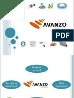 avanzo-connecto_presentacion 03092011