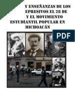 Análisis_del_Frente_EstudiantilPDF