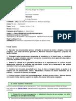 Plan-de-clase-DIB-TECNICO-5º3º-2011