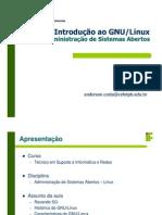 introduçao_distribuiçoes_subseq
