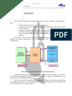 Infoplc Net Introduccion Automatas