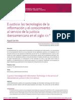 e-Justicia.pdf