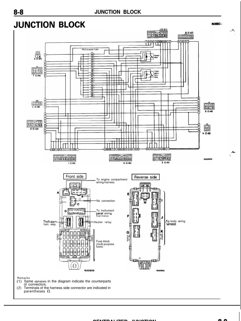 Air Conditioner Wiring Diagram Find Image On 2006 Nissan Altima Relay