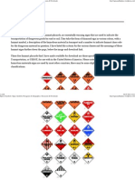 Signs & Symbols _ Signs, Symbols, Pictograms & Infographics_ Discussion & Downloads