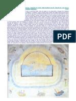 84-84 Divino Orígen de la Doctrina del Cordero de Dios