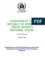 090821 Unep Report