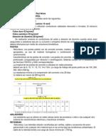 codigo resumen
