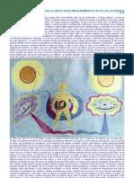 70-70 Divino Orígen de la Espiral Viviente_ El Círculo Solar