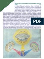 68-68 Divina Arca de las Alianzas y su relación con la filos