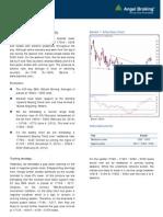 DailyTech Report 13.07.12