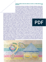60-60 Mensaje Telepático del Padre Eterno al Mundo Terrestre