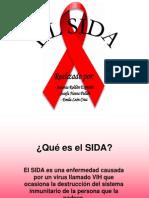 trabajo-sida-power-point-1228423852500767-9 (1)
