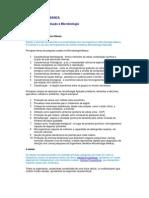 APOSTILA DE MICROBIOLOGIA BÁSICA (1)