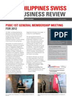 PSBC Newsletter July 2012 Ver4 Low-res