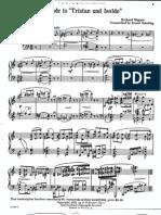 IMSLP26772-PMLP03546-Wagner-Schelling Prelude to Tristan Und Isolde