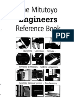 Engineers Ref Book