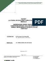 44439_raportul de mediu SC_FERMA_NORDIC_SRL pdf.pdf