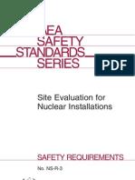 IAEA-NSR3